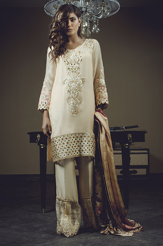 Buy Collection eid Hottest by tena durrani picture trends