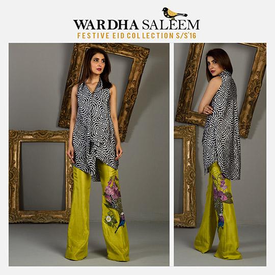 wardha_saleem_eid_ss16_540_01