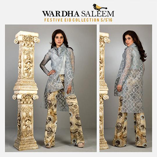 wardha_saleem_eid_ss16_540_03