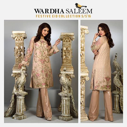 wardha_saleem_eid_ss16_540_05
