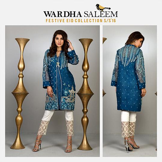 wardha_saleem_eid_ss16_540_08