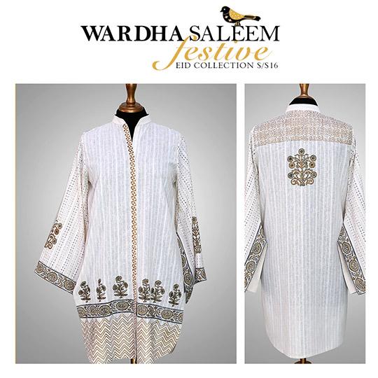 wardha_saleem_eid_ss16_540_13