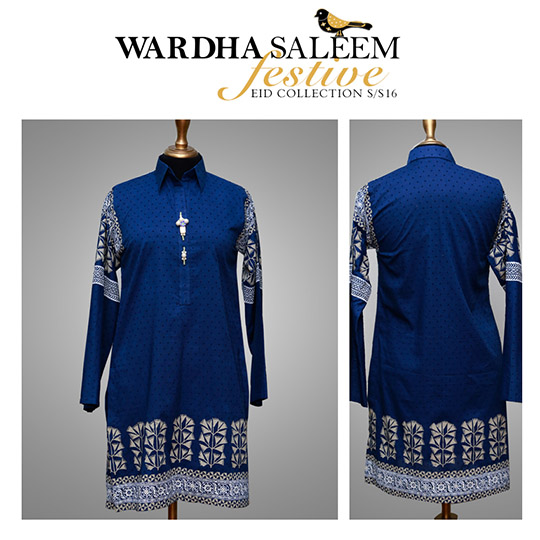 wardha_saleem_eid_ss16_540_14