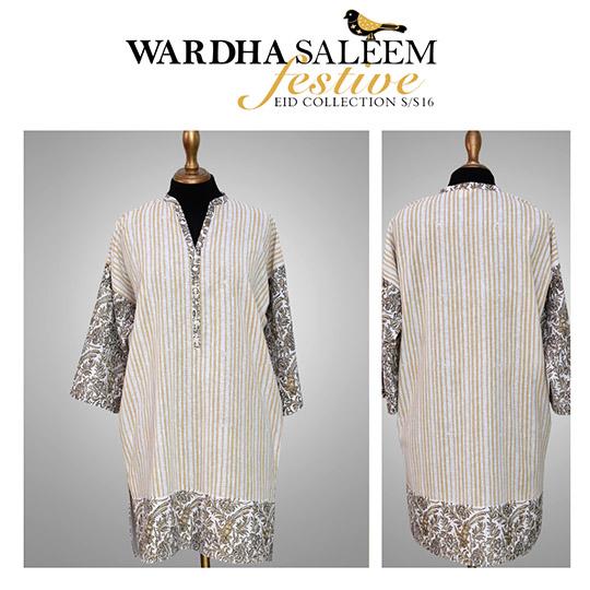 wardha_saleem_eid_ss16_540_15