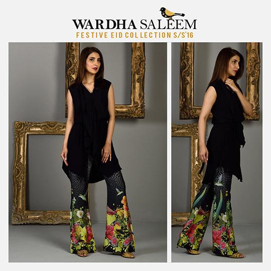 wardha_saleem_eid_ss16_540_17