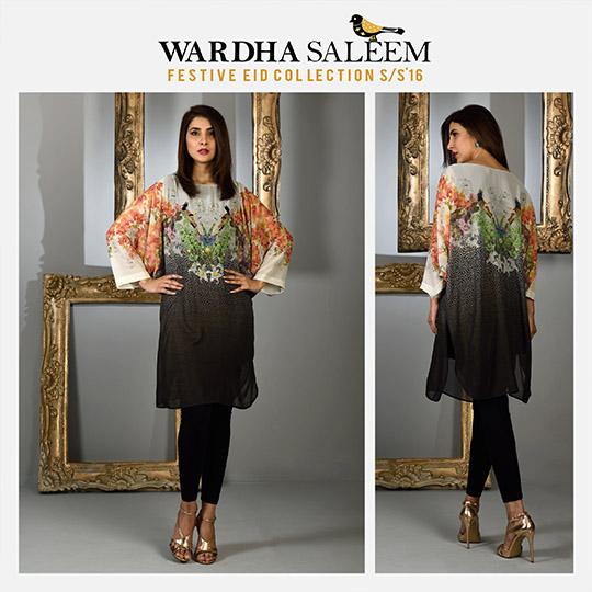 wardha_saleem_eid_ss16_540_19