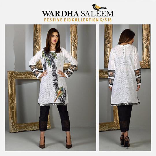 wardha_saleem_eid_ss16_540_21