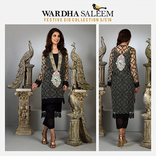 wardha_saleem_eid_ss16_540_22