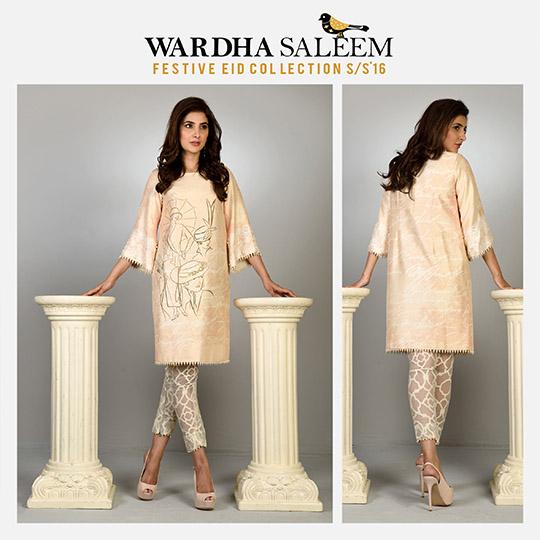 wardha_saleem_eid_ss16_540_23