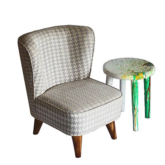 esque_childerens_furniture_blog_2016_540_02