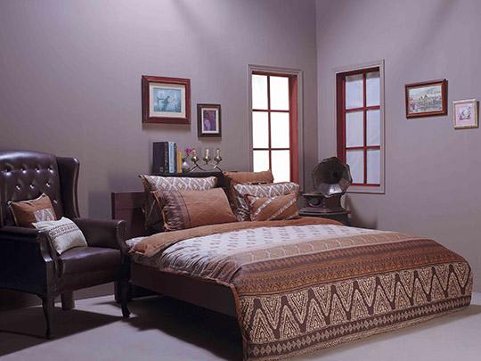 gul_ahmed_ideas_home_inviting_winter_540_04