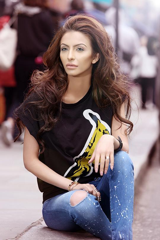 pepe_jeans_pakistan_blog_june_2016_540_03