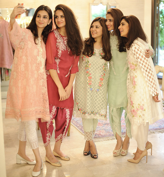 baree_eid_blog_august_2016_540_14