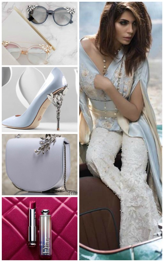 STYLE NOTES: FABULOUS MUST-HAVE EID LOOKS!