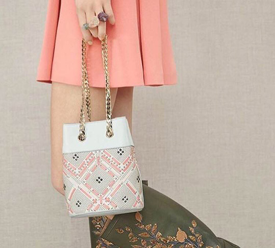 fall_trends_540_2016_05