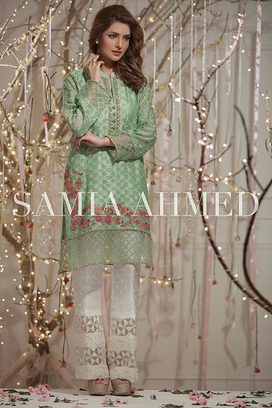 samia_ahmed_blog_540_2016_04