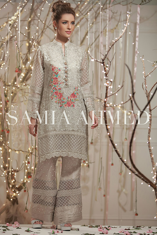samia_ahmed_blog_540_2016_05