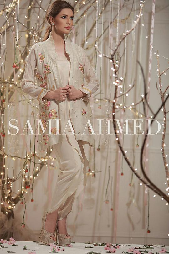 samia_ahmed_blog_540_2016_06