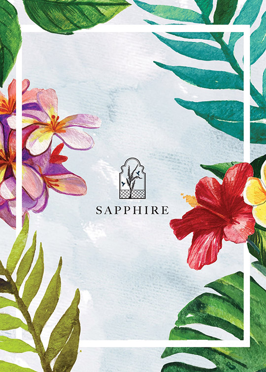 sapphire_low_res_catalogue_2016_540_33