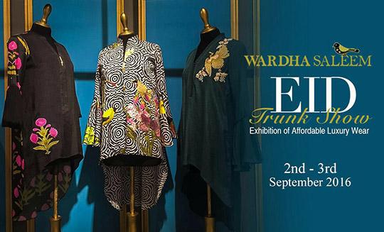 wardha_saleem_eid_exhibition_august_2016_540_01