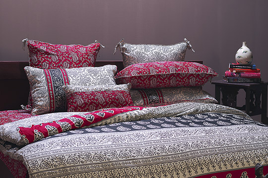 Whats in Store?: Gul Ahmed Ideas Pret 25% off SALE! | Secret Closet