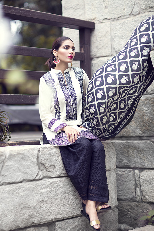 sapphire_eid_luxe_collection_2016_540_02