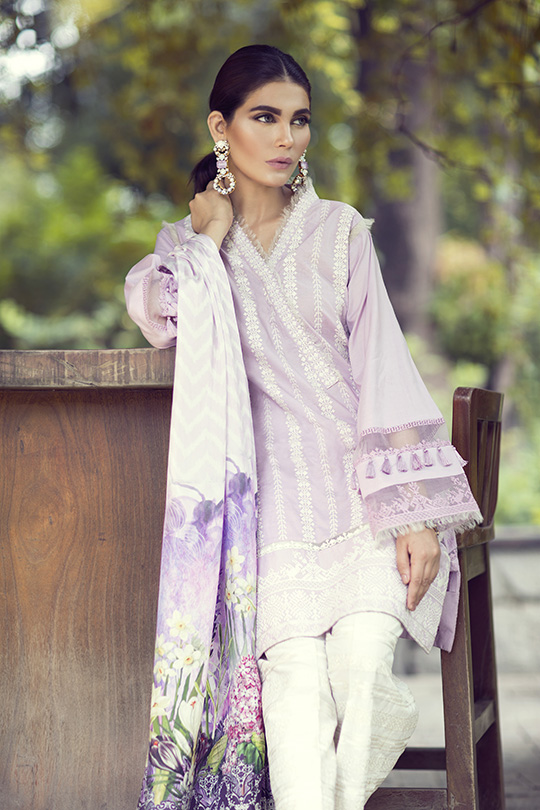 sapphire_eid_luxe_collection_2016_540_04