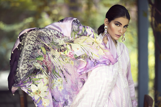 sapphire_eid_luxe_collection_2016_540_05