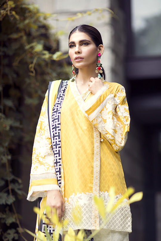 sapphire_eid_luxe_collection_2016_540_06