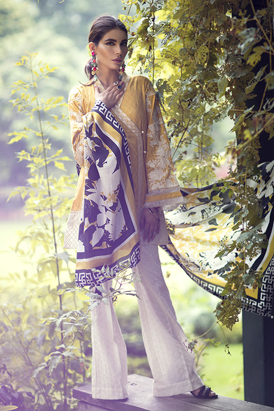 sapphire_eid_luxe_collection_2016_540_07