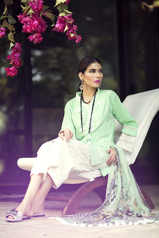 sapphire_eid_luxe_collection_2016_540_08
