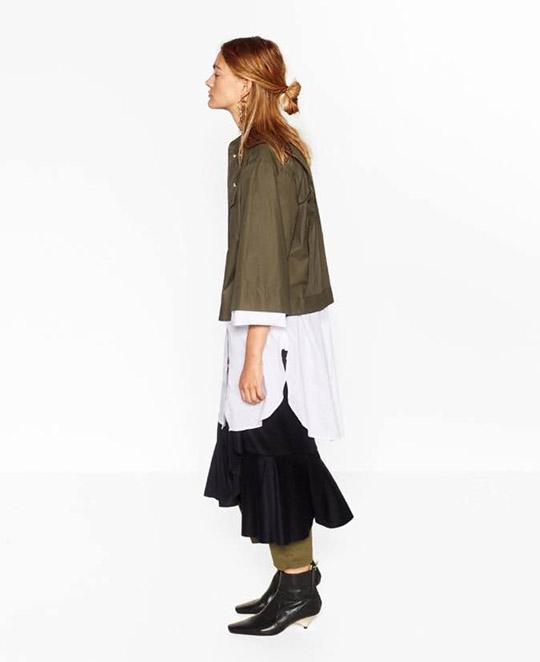 shirt_trends_sept_2016_540_03