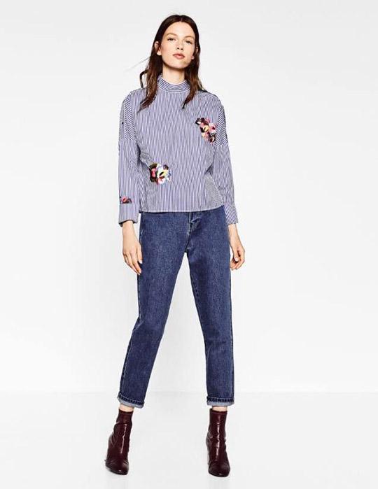 shirt_trends_sept_2016_540_06