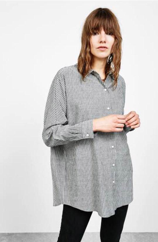 shirt_trends_sept_2016_540_09