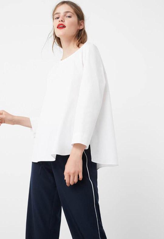 shirt_trends_sept_2016_540_14