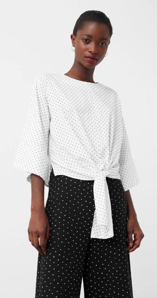 shirt_trends_sept_2016_540_16
