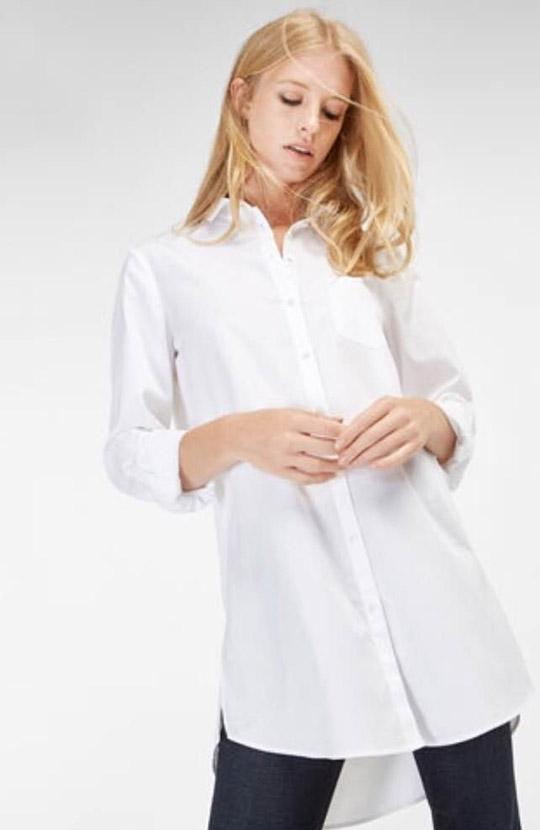 shirt_trends_sept_2016_540_18