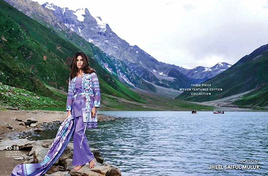 gul_ahmed_collection_540_01