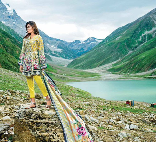 gul_ahmed_collection_540_02