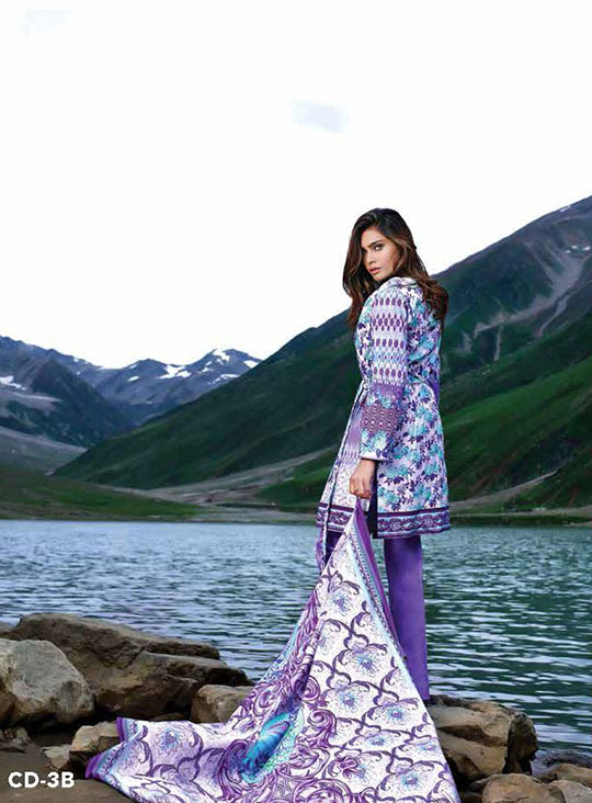 gul_ahmed_collection_540_03
