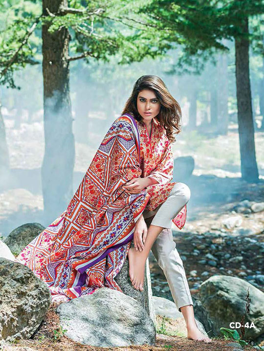 gul_ahmed_collection_540_04