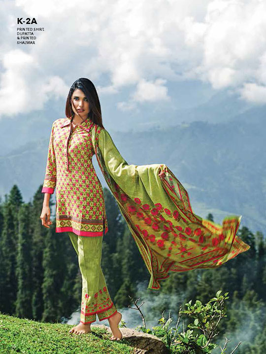 gul_ahmed_collection_540_05