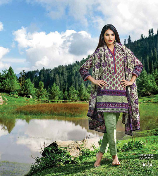 gul_ahmed_collection_540_06