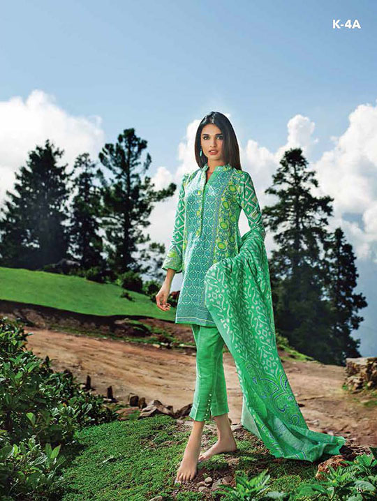 gul_ahmed_collection_540_07