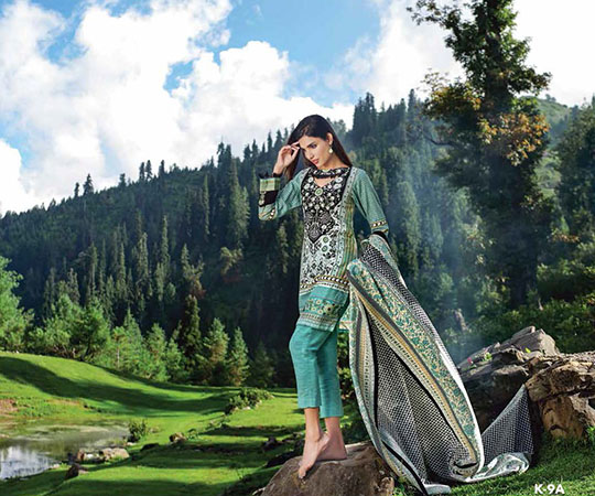 gul_ahmed_collection_540_08