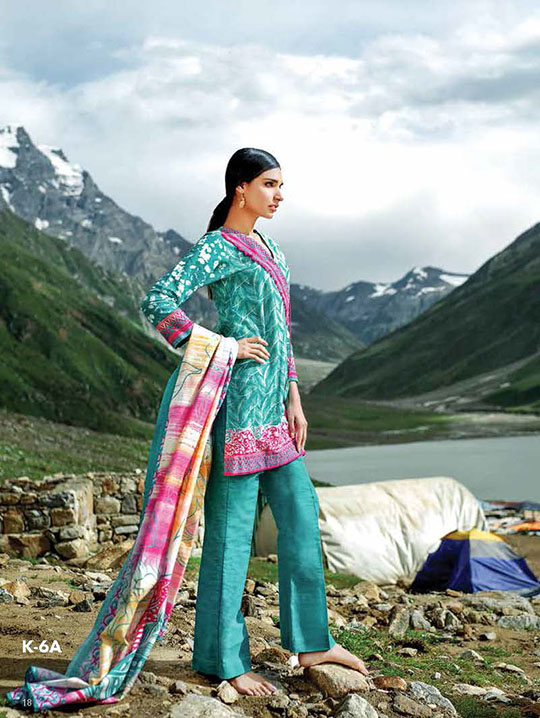 gul_ahmed_collection_540_09