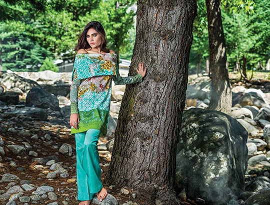 gul_ahmed_collection_540_10