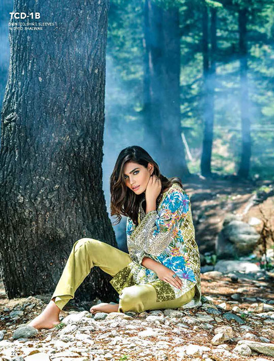 gul_ahmed_collection_540_11