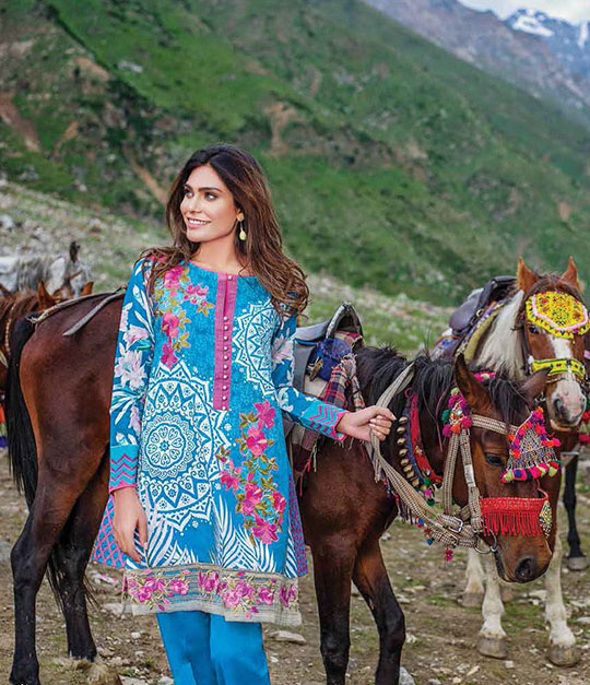 gul_ahmed_collection_540_12