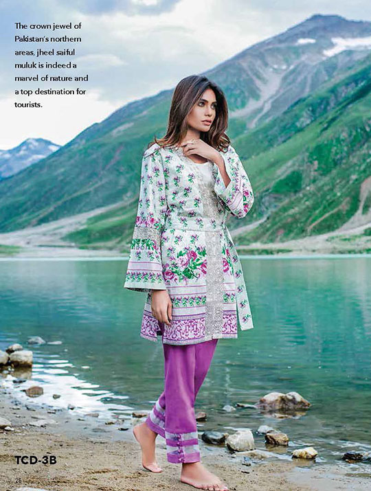 gul_ahmed_collection_540_13